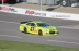 Paul Menard will start in his backup car Sunday after wrecking the primary car in practice Wednesday. (Photo by Speedglutton.com)