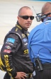 Can Marcos Ambrose get to the front and win at Sonoma? (Photo courtesy of CANDID1PHOTO via Flickr.com)