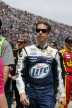 Can a Coke Zero 400 win put Brad Keselowski on the road to his second Sprint Cup championship? (Photo courtesy of Raniel Diaz  via Flickr.com)