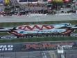 Texas Motor Speedway.  Site of the AAA Texas 500.  (photo courtesy of Purduenila via Flickr.com)